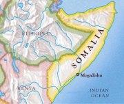 HoD Mogadishu Map