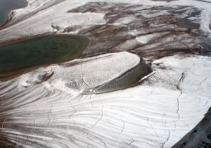 Permafrost_in_High_Arctic_2