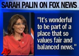 Sarah-Palin-and-Fox-News