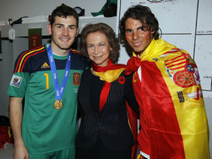Nadal-Queen-Casillas