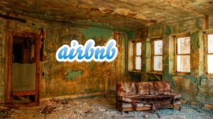 Decentralization Blog - Airbnb