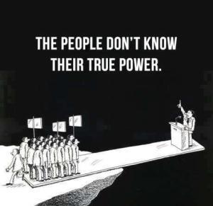 Decentralization Blog Pic - Empowerment