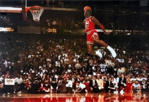Michael-jordan-dunk
